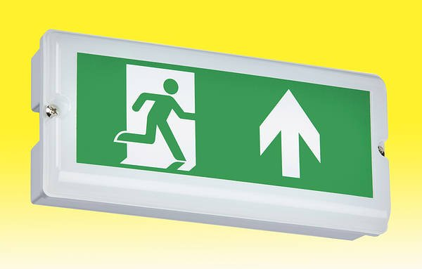 emergency electrician for emergency lightings